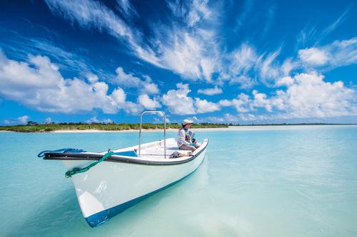 ASTOVE Atoll - 8